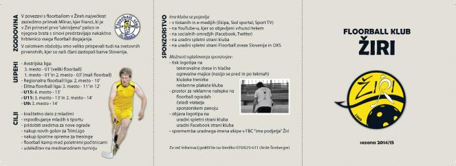 flyer_tisk_Page_1