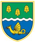 GRBZIRI