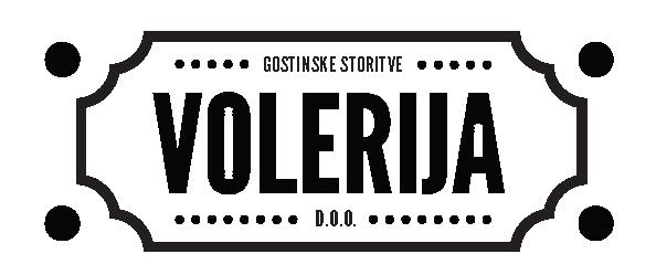 Volerija