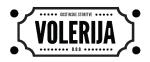 volerija_logo_osnovni1