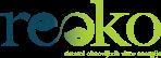 re-eko_logofinal
