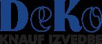deko_logo