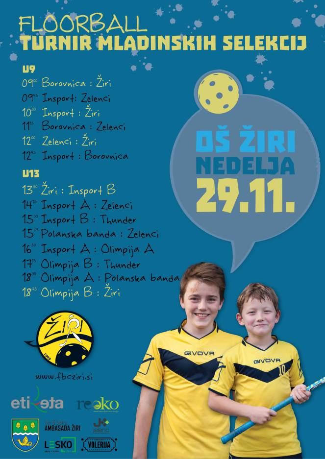 plakat_turnir_mlad_selekcij_29_11_15