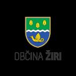 Občina Žiri